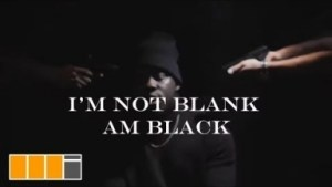 VIDEO: Medikal – I'm Not Blank I'm Black